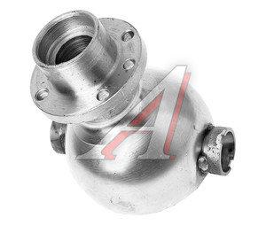 Опора шаровая УАЗ-3163,315195 кулака поворотного (ОАО УАЗ) 3162-2304012, 3162-00-2304012-10