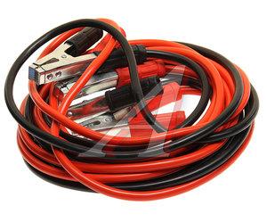 Провода для прикуривания 1200А 7.0м усиленные клеммы 1200А-7.0м, 1200А