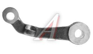 Рычаг маятниковый ГАЗ-2217 правый (ОАО ГАЗ) 2217-3414084