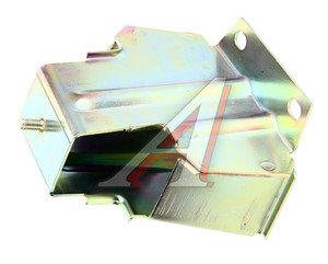 Кронштейн бампера ВАЗ-2115 задний левый 2114-2804017, 21140280401700