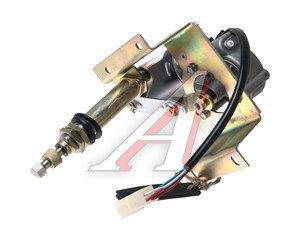 Мотор-редуктор стеклоочистителя ПАЗ-3205 правый 12V СтАТО 572.5205100-02