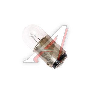Лампа 24V R5W BA15s OSRAM 5626, O-5626, А24-5-1