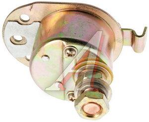 Выключатель массы кнопка ЗИЛ-130 ВК318КН, ВК3185