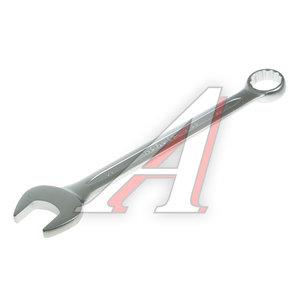 Ключ комбинированный 36х36мм KORUDA KR-CW36CB