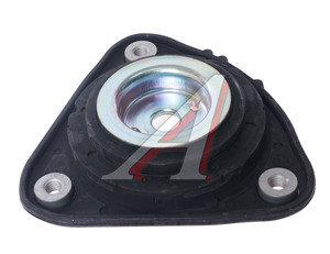 Опора амортизатора FORD Focus 2 (04-) MAZDA 3 переднего (ЗАМЕНА НА 1820233) OE 1377612, 30786, 1377471/1339553/BP4L-34-380/BP4K-34-38