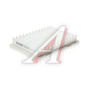 Фильтр воздушный TOYOTA Auris,Corolla (07-),Avensis (09-) FILTRON AP160/1, LX2792, 17801-0D060