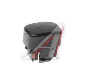 Заглушка ВАЗ-2114 клавиши панели приборов 2114-3710604