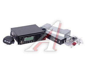 Радиостанция автомобильная YOSAN Excalibur YOSAN Excalibur