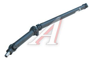 Вал карданный ГАЗ-2217 в сборе Н/О L=1904мм БЕЛКАРД 2217-2200010-10
