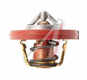 Термостат ГАЗ-31105 в сборе дв.Крайслер MOPAR 53010552АА/5278144АА, .53010552АА