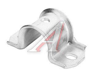 Кронштейн ВАЗ-2108 подушки стабилизатора АвтоВАЗ 21080-2906042-00, 21080290604200, 2108-2906042