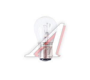 Лампа 24V P21/5W BAY15d двухконтактная МАЯК А24-21+5-2i, А24-21+5