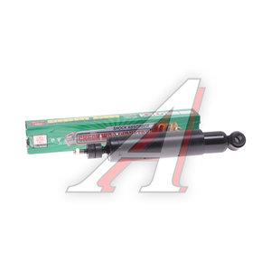 Амортизатор HYUNDAI HD65,72,78 задний масляный CHEONWOO CWHT-55, 55300-5H000