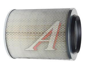 Фильтр воздушный MERCEDES LK,LN MFILTER A361, LX92
