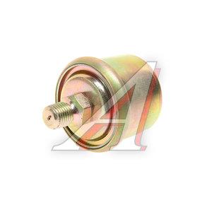 Датчик давления масла ГАЗ-31029,3302 дв.ЗМЗ-406-10 2312.3829