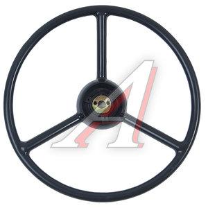 Колесо рулевое УАЗ-3741,3151,3163 (ОАО УАЗ) 452-3402015-95, 452-3402015