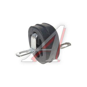 Кронштейн AUDI A4 (94-00) глушителя BOSAL 255-098, 8D0253144S
