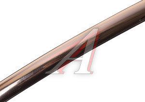 Молдинг самоклеющийся SALMAN №9C 1 метр SALMAN № 9C, SALMAN № 9C /1/100