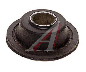 Шарнир штанги стабилизатора М-2141 усиленный 2141-2906044У, 2141-2906044