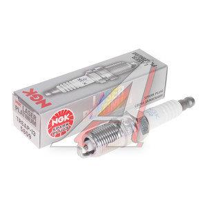 Свеча зажигания NGK 5809, TR6AP13