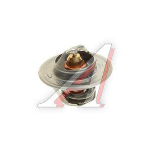 Термостат М-214145 под дв.RENAULT 214145-130*