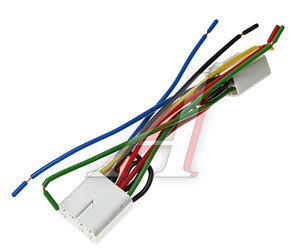 Колодка клавиши управления стеклоподъемником на 2 клавиши АЭНК 2106-3724568СБ, 2106,372457, 2106-3724568
