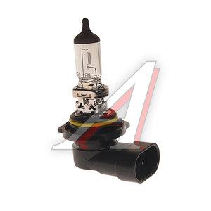 Лампа 12V HB4 51W P22d NEOLUX N9006, NL-9006