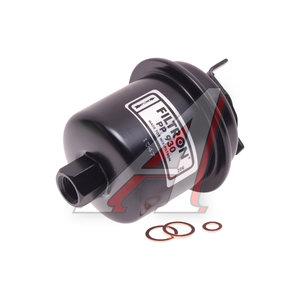 Фильтр топливный HONDA HR-V FILTRON PP930, KL144/KL185, 16010-ST5-931