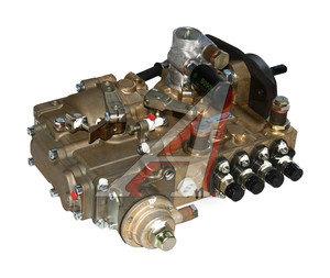 Насос топливный Д-245.9,ЗИЛ-5301,МАЗ высокого давления MOTORPAL № PP4M10U1f-3483, РР4М10U1f-3483