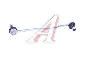 Стойка стабилизатора OPEL Astra,Zafira переднего левая/правая FEBI 30827, 0350613