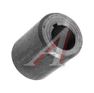 Втулка МАЗ колонки рулевой ОАО МАЗ 5336-3403085, 53363403085