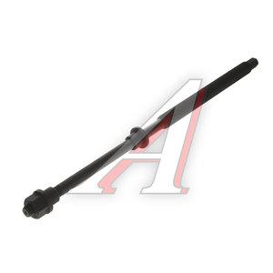 Винт силовой 14мм для набора JTC-4704 с гайкой JTC JTC-4704-S14