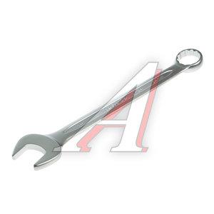 Ключ комбинированный 34х34мм KORUDA KR-CW34CB