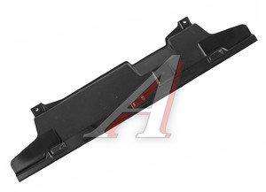 Облицовка радиатора ВАЗ-2115 внутренняя 2114-8401032, 21140840103200