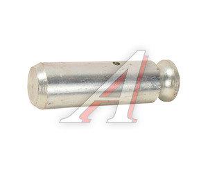 Палец МАЗ крепления цилиндра силового ОАО МАЗ 64221-3403192, 642213403192