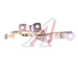 Петля CHEVROLET Cruze (09-) капота левая OE 95406038