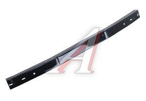 Бампер УАЗ-3151 передний Н/О (УАЗ) 31512-2803015, 3151-20-2803015-95
