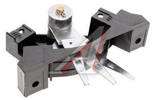 Рычаги управления отопителем ВАЗ-2105 в сборе 2105-8109020