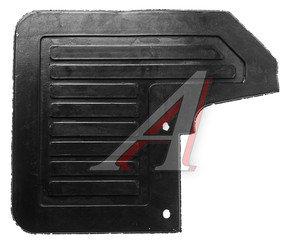Брызговик ВАЗ-2121,21213 передний левый БРТ 2121-8404311, 2121-8404311Р