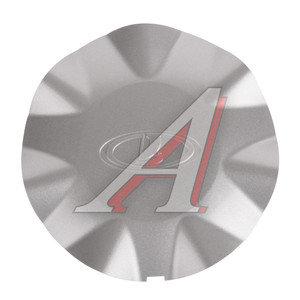 Колпак колеса ВАЗ-2192 центральный штатный 2192-3101014-20
