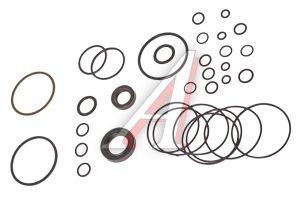 Ремкомплект ЮМЗ механизма рулевого (№708) РК 45-340*РК, 708, 50-3405036
