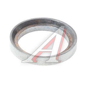 Кольцо упорное с фаской под резинку (металлическое М12) EUROPART 0510300704, 8930300704/97800125/97800125, 5801101670/A0004290827/1370607/1935168/4880336