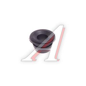 Кольцо уплотнительное TOYOTA вентиляции картера OE 90480-18001
