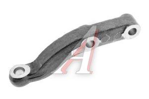 Рычаг кулака поворотного МАЗ ОАО МАЗ 64221-3001030-10, 64221300103010