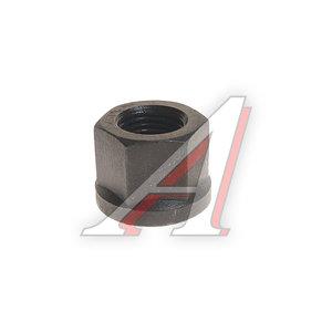 Гайка HYUNDAI HD65,72,78,120,County стремянки рессоры MP 54229-62003