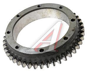 Шестерня Д-260 привода компрессора Z=43 260-1006316