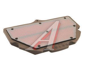Фильтр воздушный мото SUZUKI GSX-R600,GSX-R750 (06-10) HIFLO FILTRO HFA3617