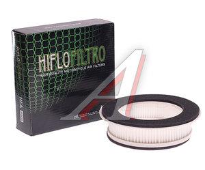 Фильтр воздушный мото YAMAHA XP500 (01-07),T-MAX правый HIFLO FILTRO HFA4506