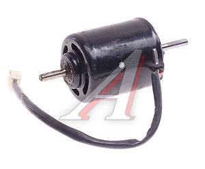 Мотор отопителя М-2141,ЗАЗ-1102 КЗАЭ 51.3730-01