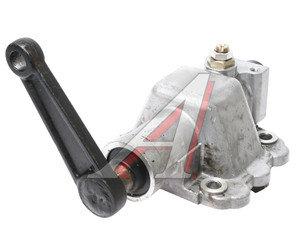 Механизм переключения передач МАЗ 5336-1702200-10, СМ5336-1702200-10